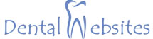 Dental Websites logo